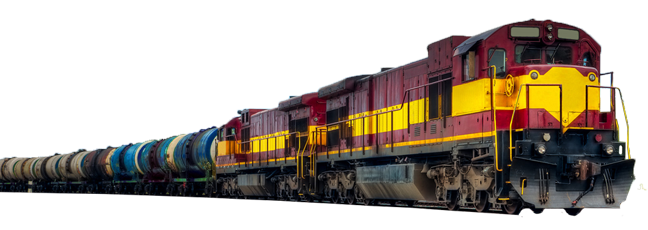 png image train transparent image train images #16207