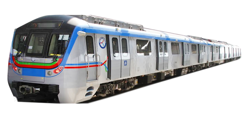 png train transparent train images pluspng #16199