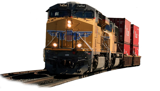 train, freight forwarding seaair freight forwarders canada #16175