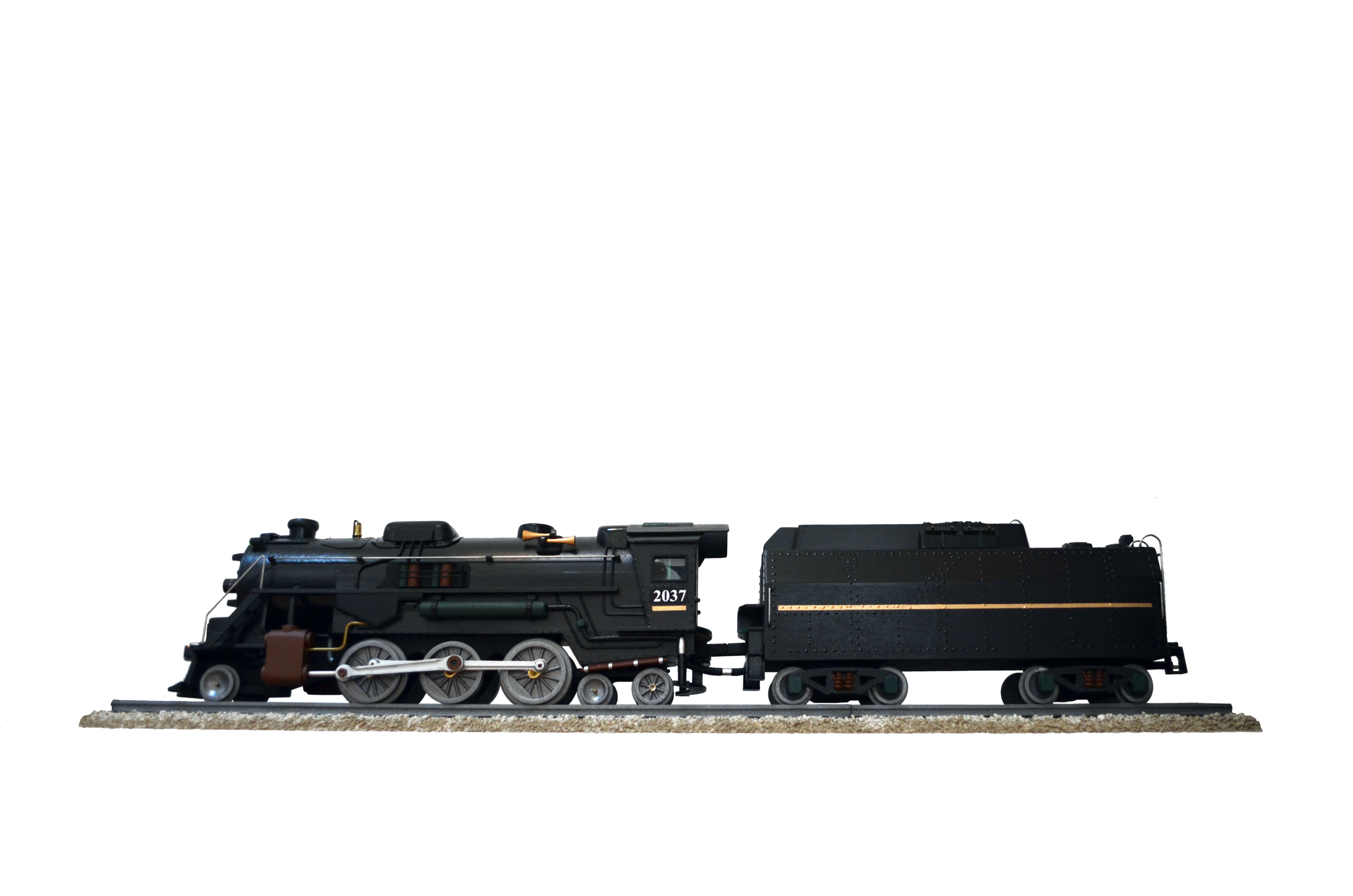 train png photo sideview annamae deviantart #16193