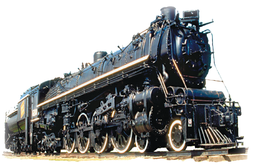 train png transparent train images pluspng #16160