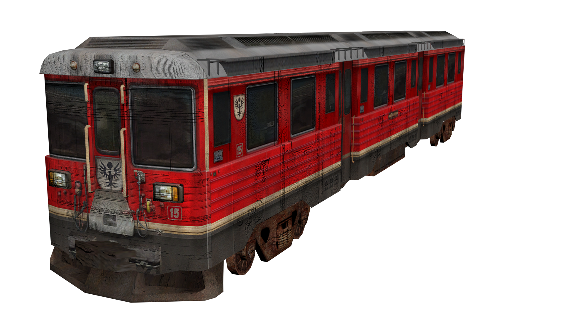 train png transparent train images pluspng #16167