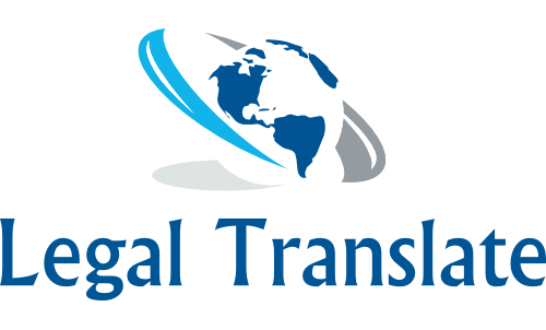 legal translate logo png #39944