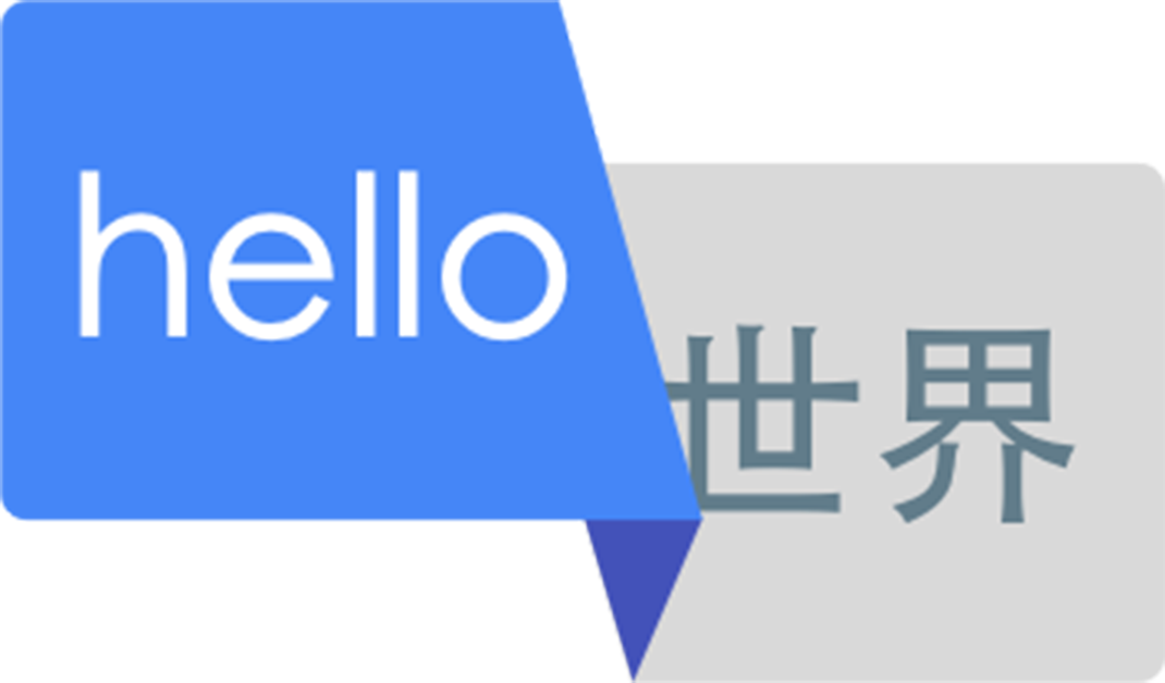 translate symbol, hello to china #39926