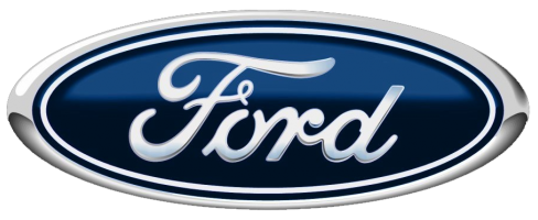 transparent ford logos png #1794