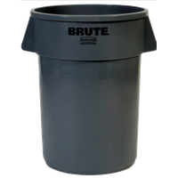 download trash can png photo images and clipart #24834