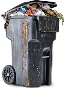 trash can png transparent images png only #24849