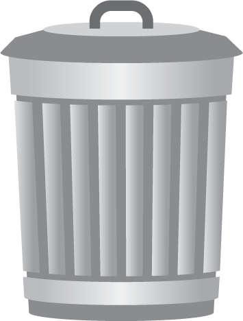 trash can png web icons png #24828