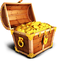 treasure chest top online casino malaysia best online slots malaysia #36260