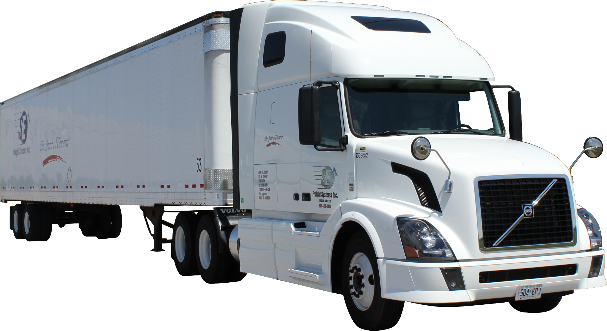 cargo truck png transparent cargo truck images pluspng #17253