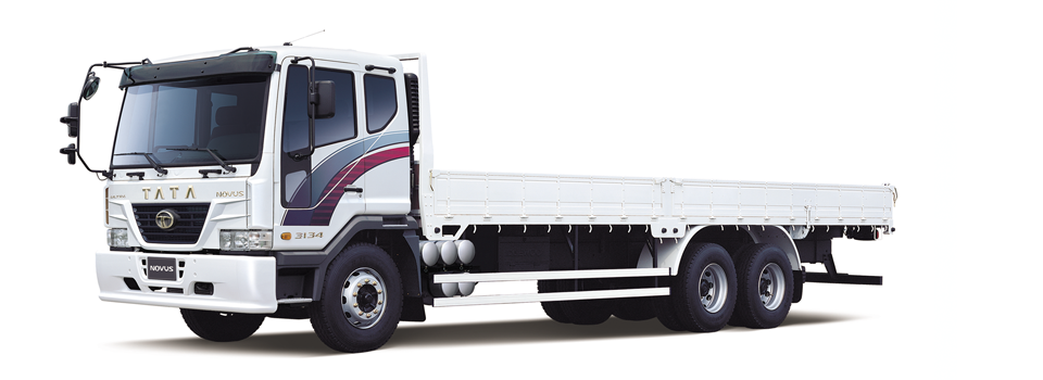 cargo truck png transparent cargo truck images pluspng #17275