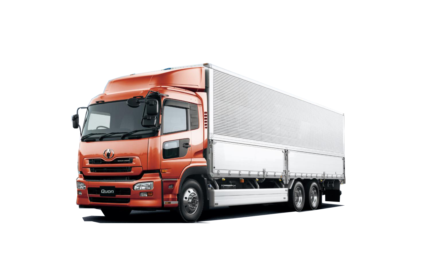 cargo truck png transparent cargo truck images pluspng #17239