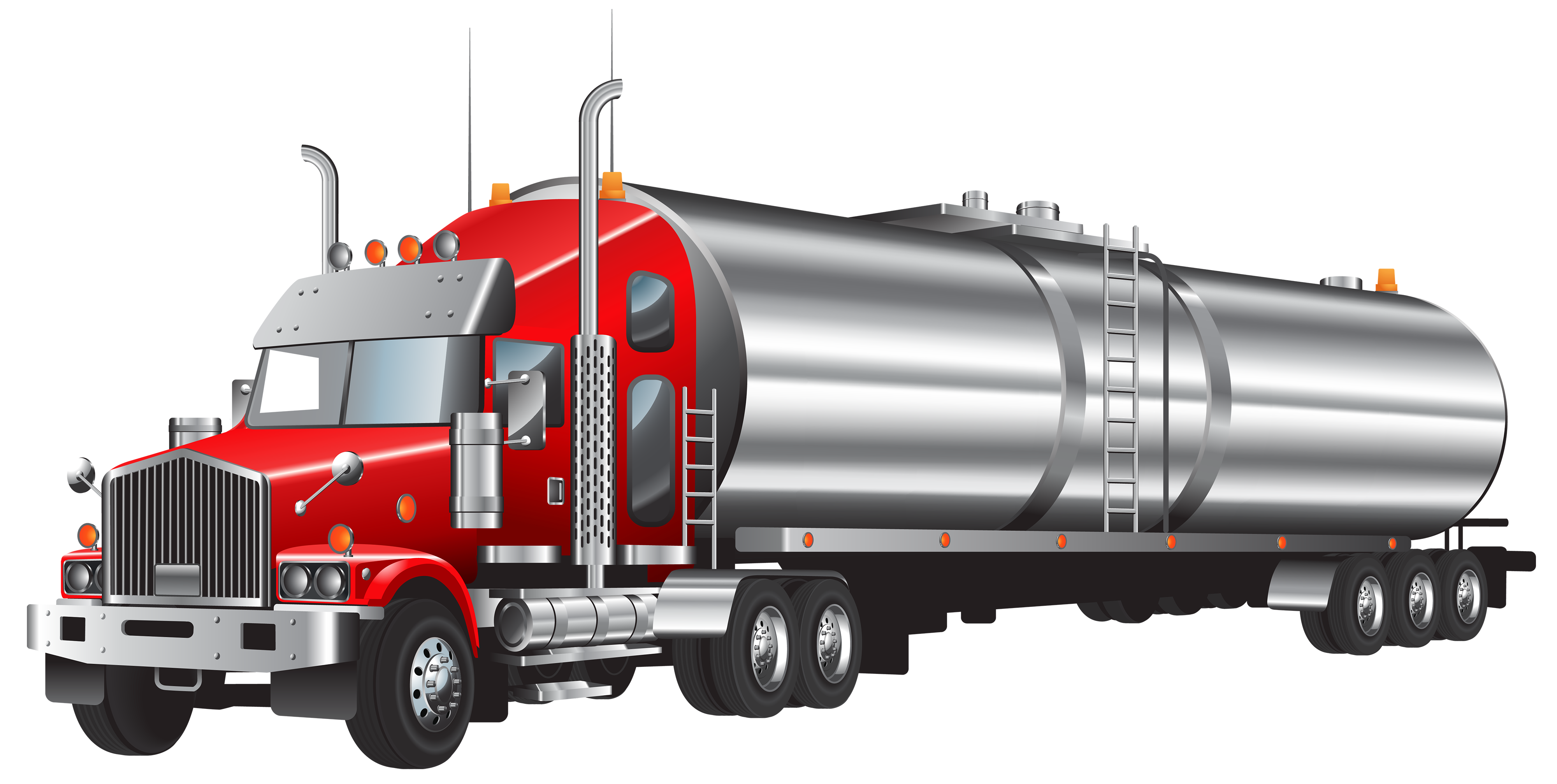 tank truck png clipart best web clipart #17380