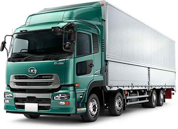 truck png transparent truck images pluspng #17331