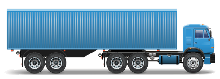 truck trailer icons png vector icons and png #17387