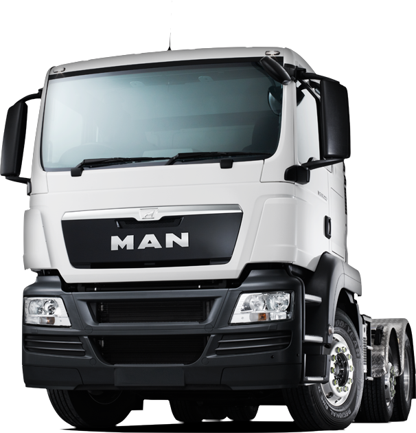 truck, underperforming man has the potential become major #17368