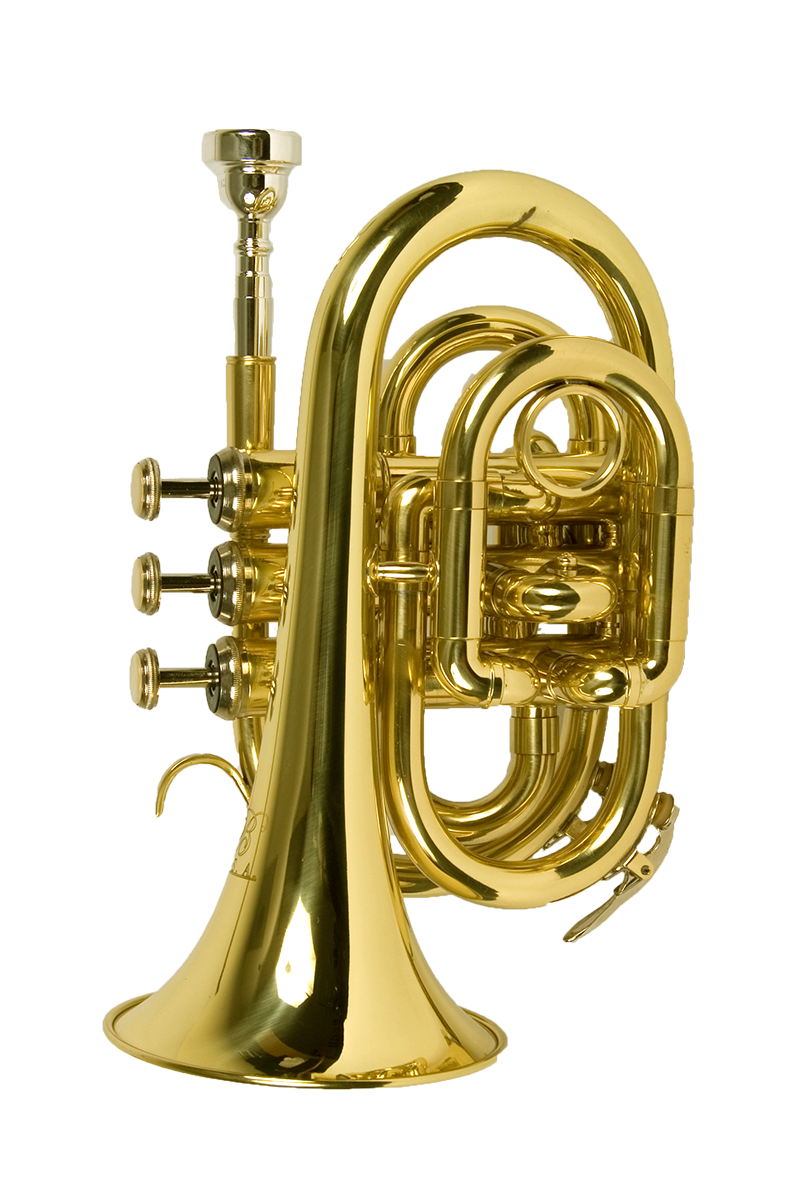 trumpet and saxophone png images available for download crazypngm crazy png images #29553