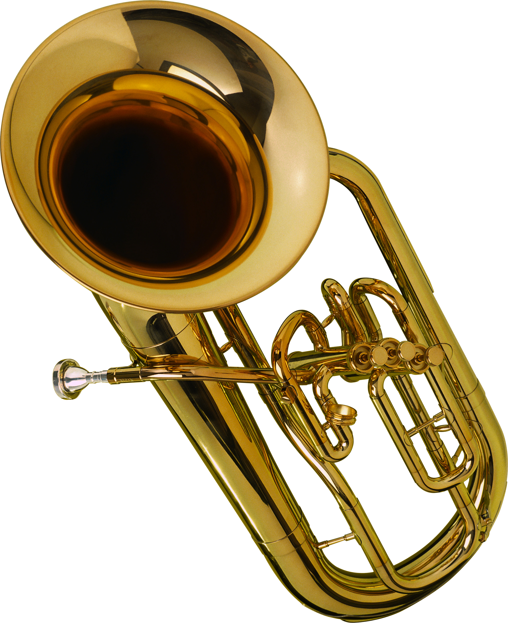 trumpet and saxophone png images available for download crazypngm crazy png images #29558