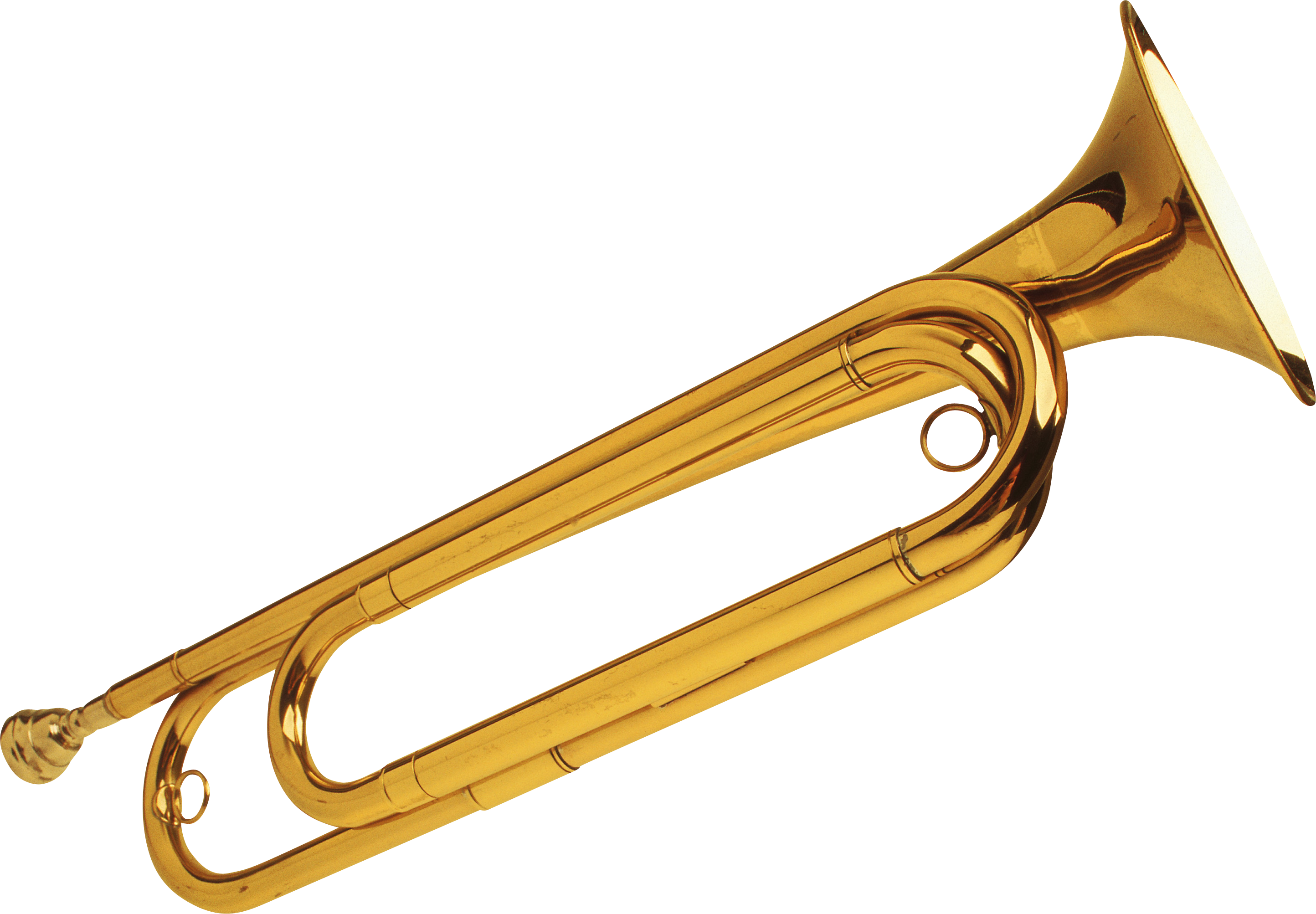trumpet and saxophone png images available for download crazypngm crazy png images #29489
