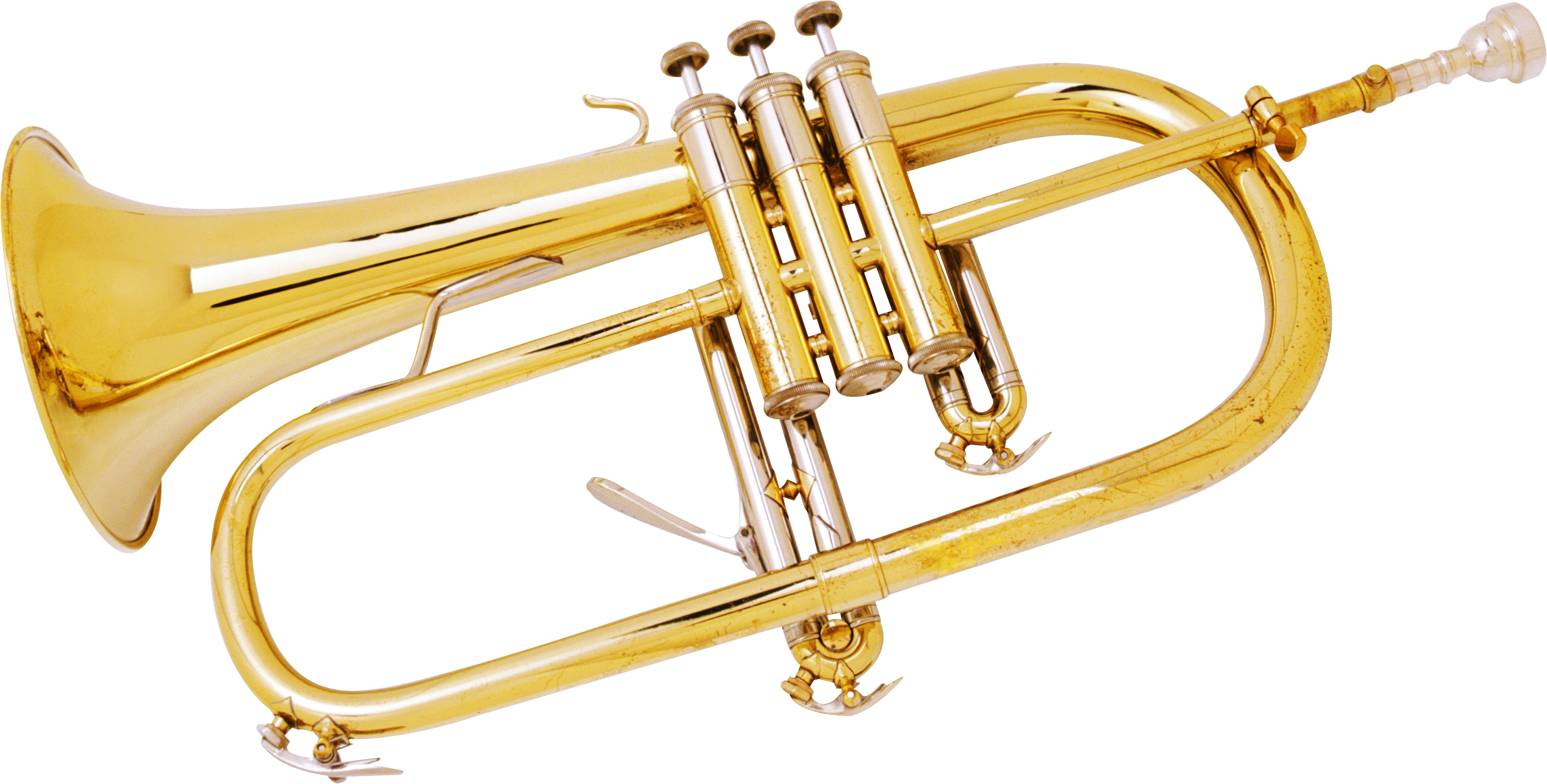 trumpet and saxophone png images available for download crazypngm crazy png images #29490