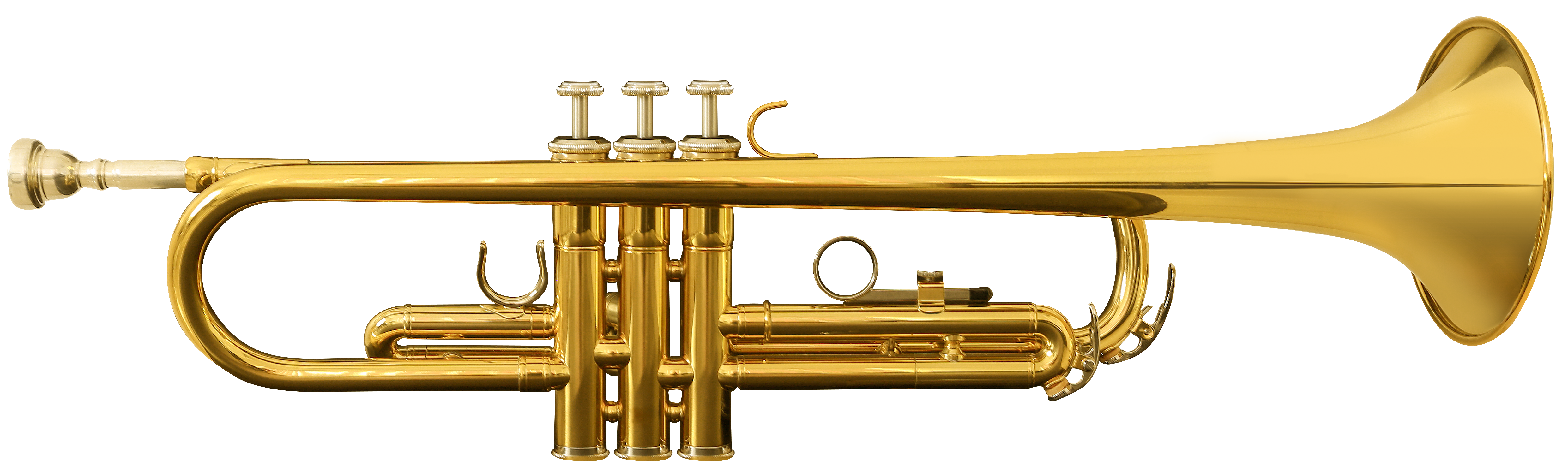 trumpet transparent clip art image gallery yopriceville high quality images and transparent #29504