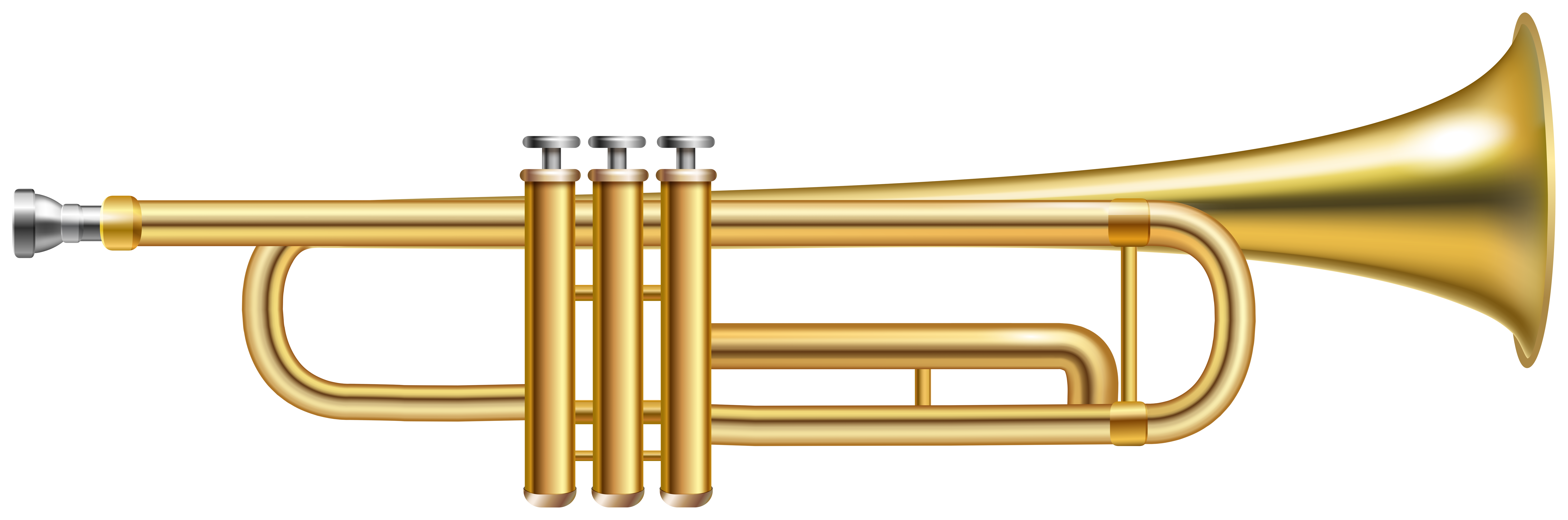 trumpet transparent image gallery yopriceville high quality images and transparent png #29554