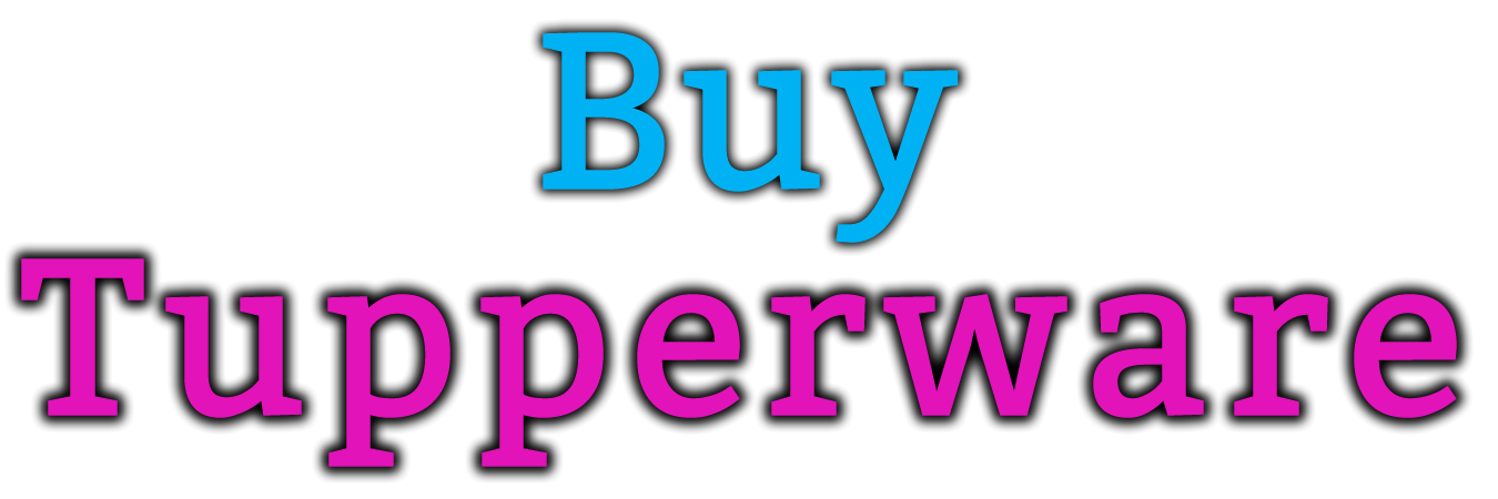 buy tupperware png logo 6266