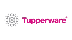 pier productions, tupperware png logo 6267