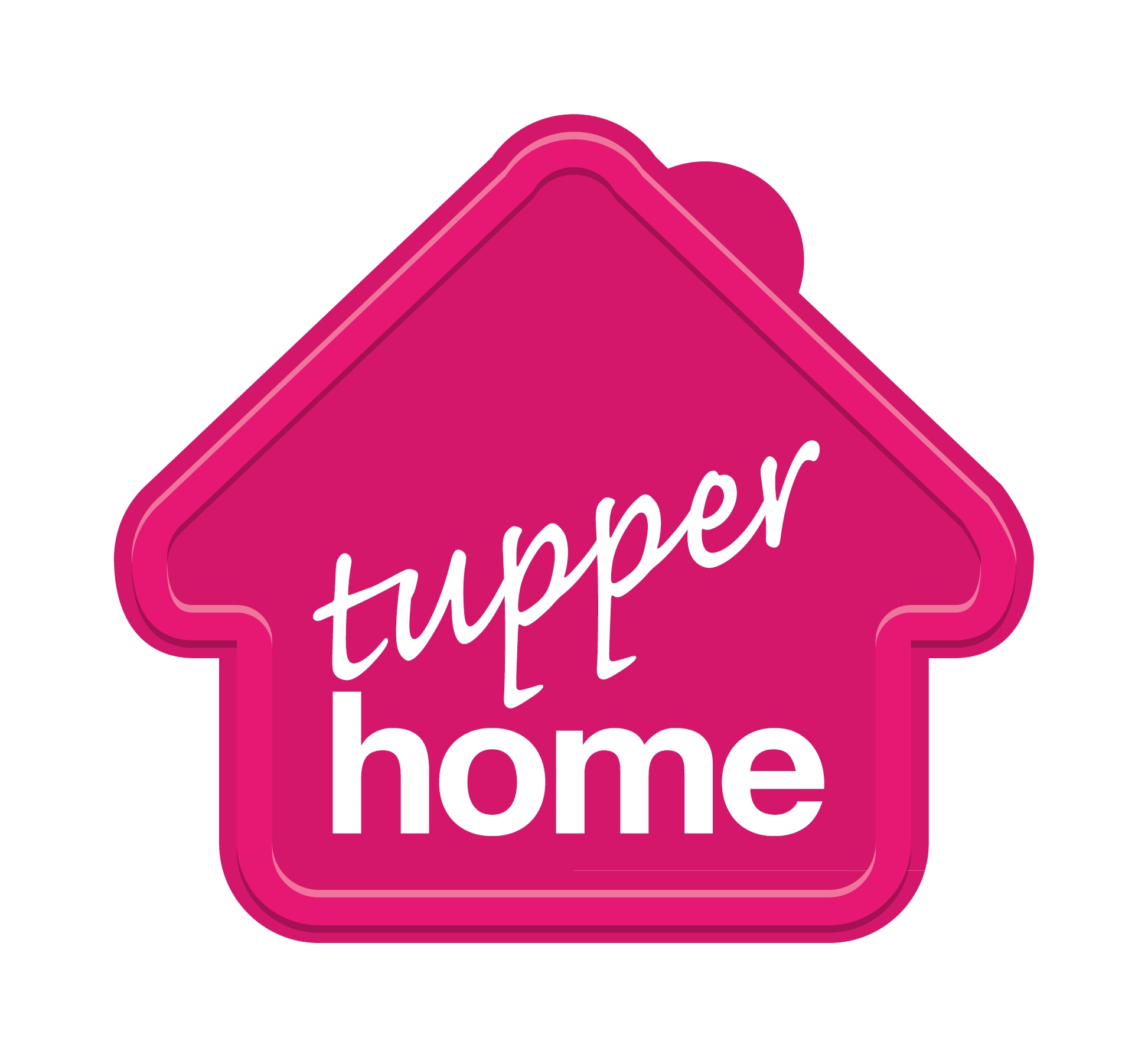 smart kitchen tupperware png logo 6263