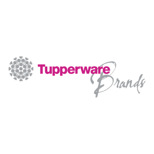 tupperware brands logo vector png #6259