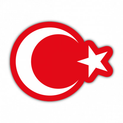 türk bayrağı turkey flags turkish png images icons and png #32772