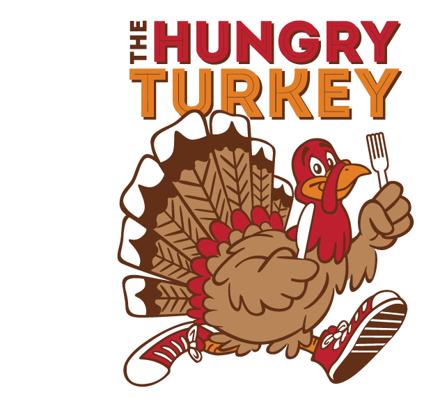 turkey logo 330