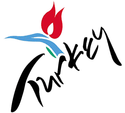 turkey logo 331