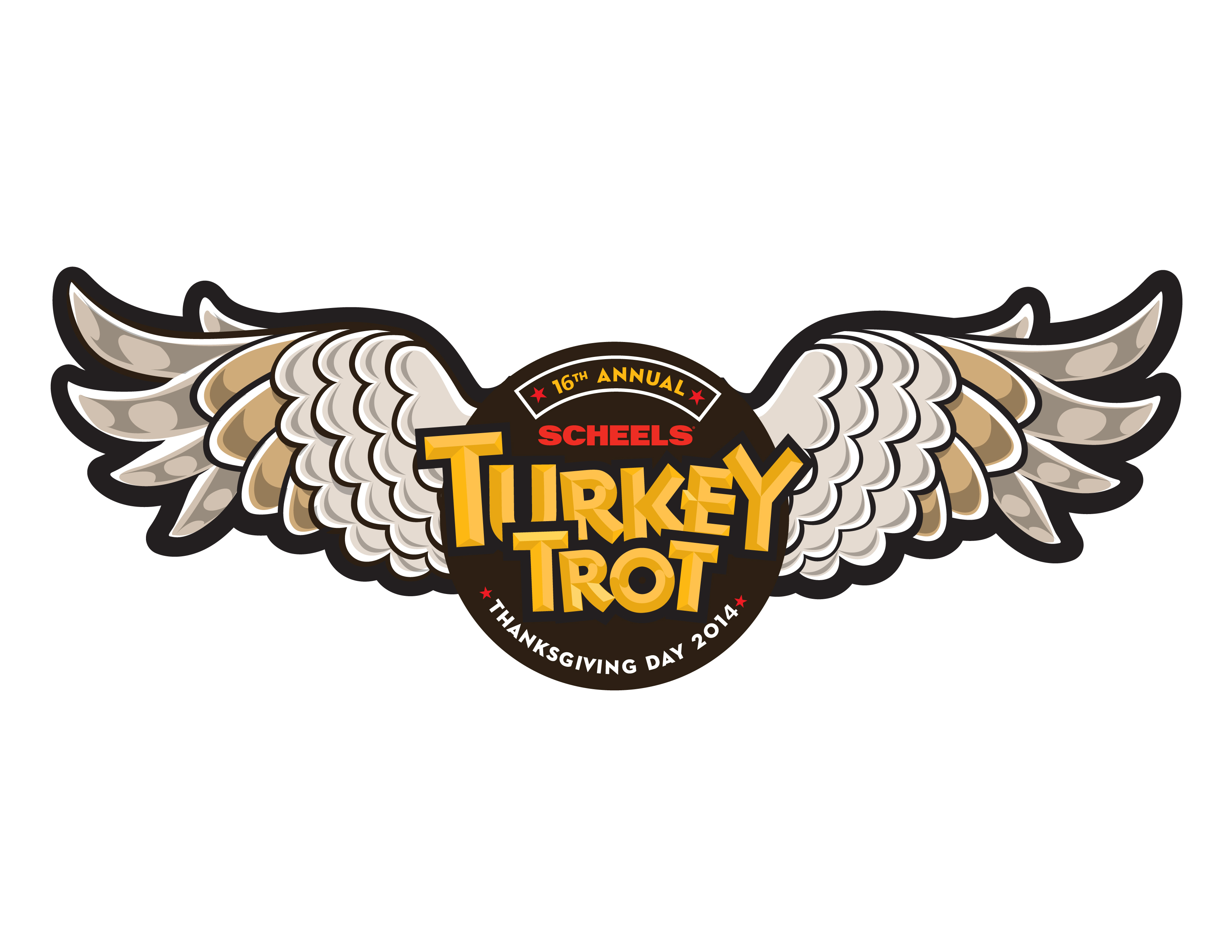 turkey logo 332