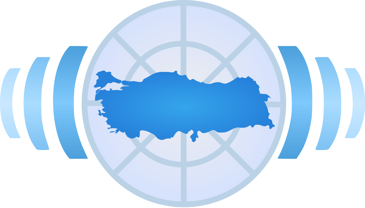 turkey logo 335