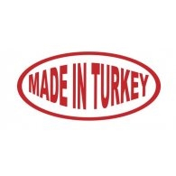 turkey logo 336