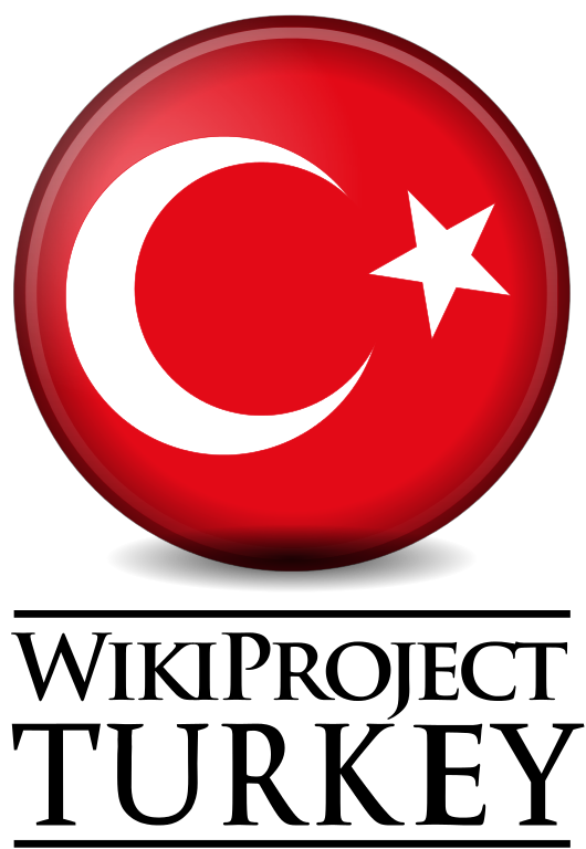 turkey logo 337
