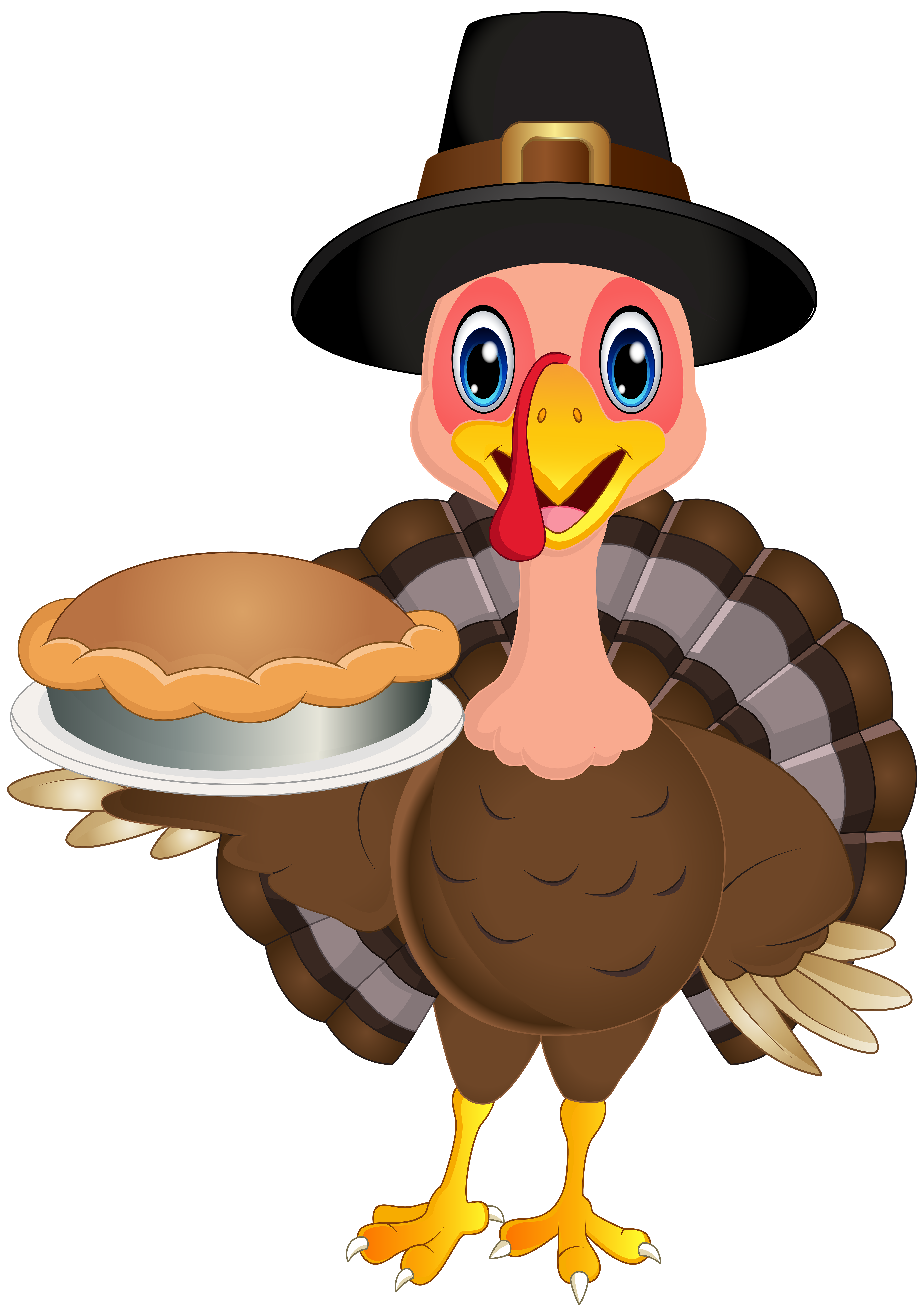 cute thanksgiving png turkey cute thanksgiving #36202