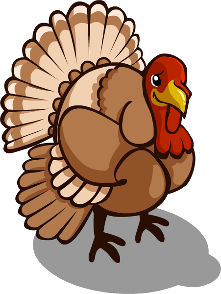 image wild turkey icon farmville wiki seeds #36186