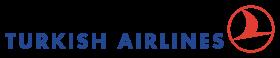 turkish airlines logo #2551
