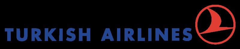 turkish airlines logo emblem png #2543