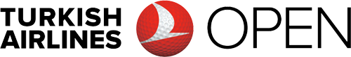 turkish airlines open logo png #2560