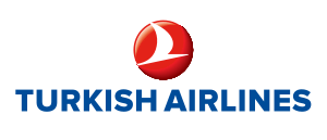 turkish airlines png #2544