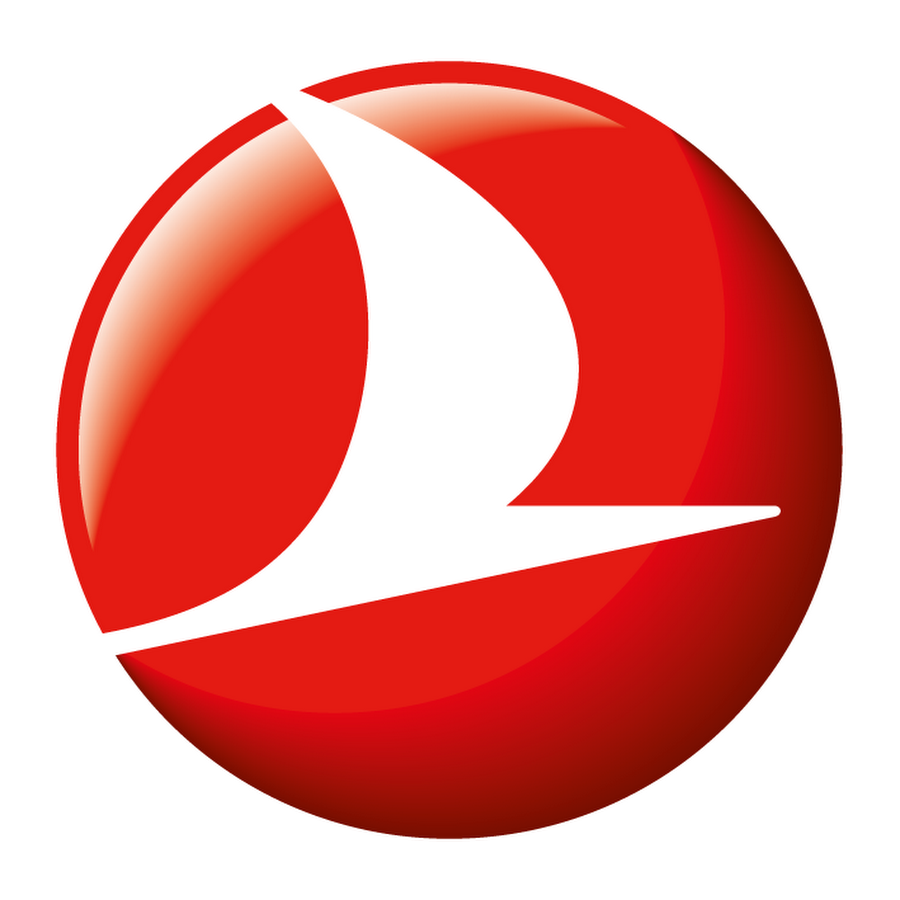 turkish airlines symbol hd png #2540