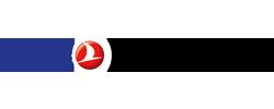 turkish airlines, türk hava yolları png #2548
