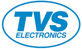 tvs electronics best quality electronic products and #33719