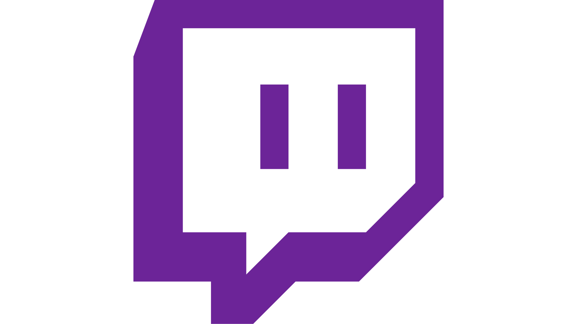 Image result for twitch png""