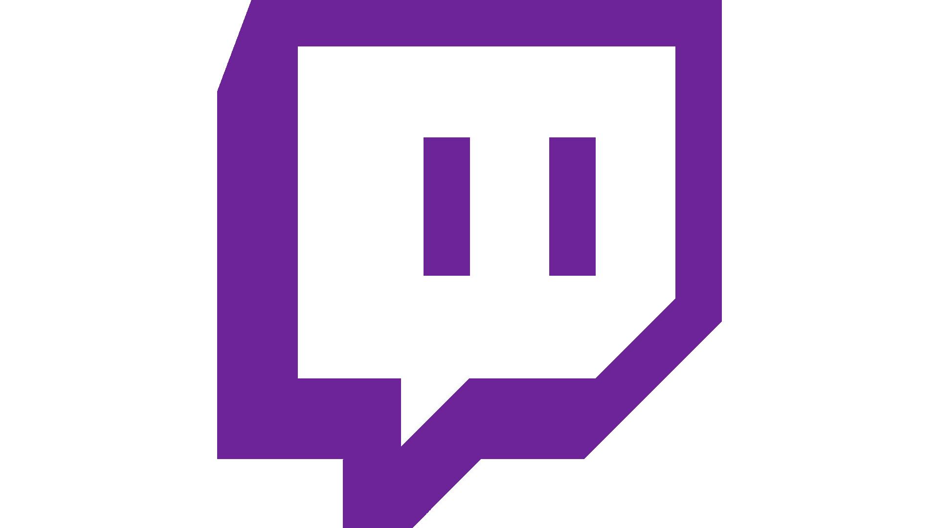twitch app logo png #1858