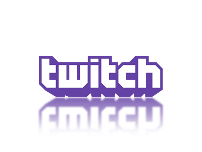 twitch logo picture png