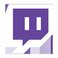 twitch logo png #1861